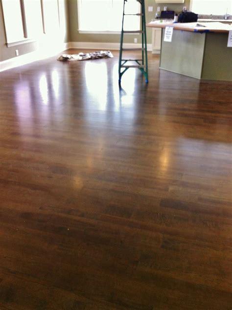 58 Best Images About Hardwood Flooring Jobs We've Done