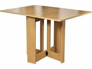 Table Extensible Conforama : meuble cuisine table conforama table extensible ~ Melissatoandfro.com Idées de Décoration