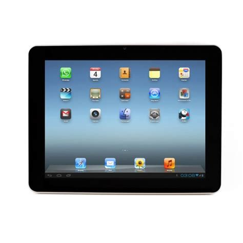 android tablet image 7 inch android tablet