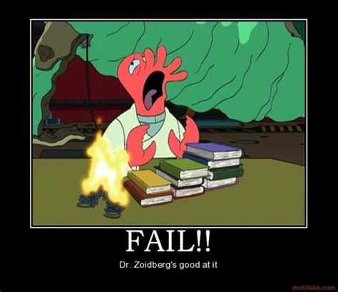 Dr Zoidberg Meme - dr zoidberg quotes quotesgram
