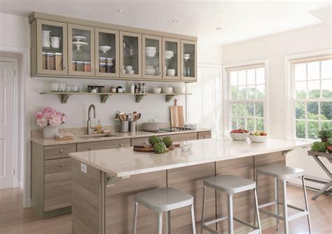 martha stewart kitchen design ideas 17 best images about martha s brightest ideas on pinterest martha stewart drawers and home depot