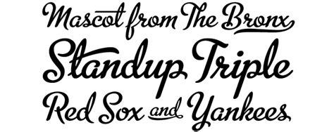 Script Fonts, Fonts And Cool Fonts