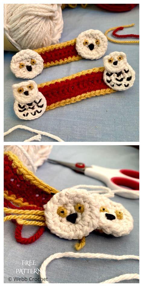 fun face mask mate ear saver  crochet patterns diy