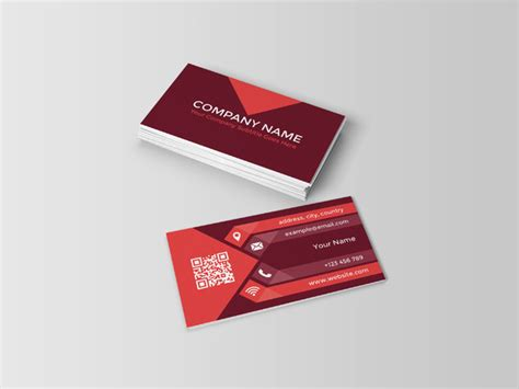 Qr Code Business Card Free Download » Designtube Avery Business Card Labels 8871 Japanese App Reader Export To Excel Bateman American Psycho Best For Iphone 2018 Spoof Mehndi Artist Nfc