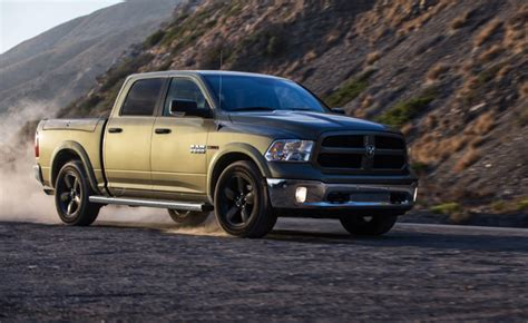 dodge ram hood latch dodge cars review release