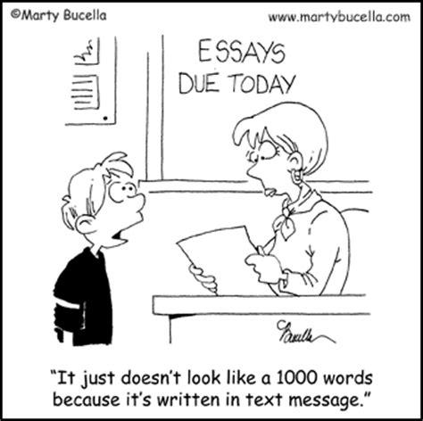 personal statementcollege essay el segundo high school