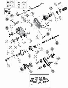 2006 Lincoln Zephyr Fuse Diagram  Lincoln  Auto Fuse Box