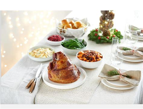 The 20 best ideas for wegmans easter dinner is among my favored points to cook with. Wegmans Christmas Dinner Catering : Wegmans Thanksgiving ...
