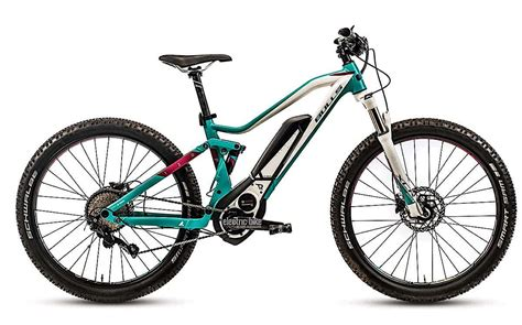 bulls e bike test bike test 2018 bulls aminga e tr 1 electric bike