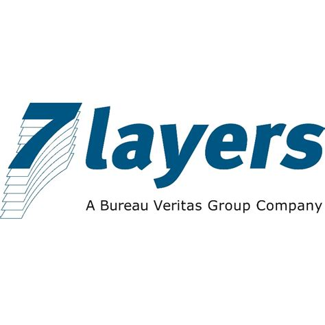 bureau veritas bangladesh 7layers sigfox partner