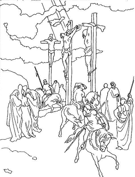 Kleurplaat Bruiloft Te Kana by Kleurplaat Bruiloft Te Kana Ausmalbild Das Erste Zeichen