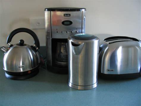 elettrodomestici per la casa piccoli elettrodomestici 3 idee regalo utili per la casa