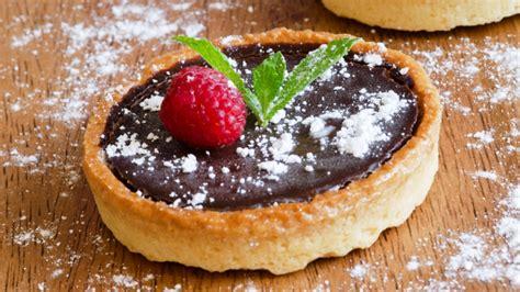 The tradition of irish dessert recipes goes back for centuries. irish christmas desserts