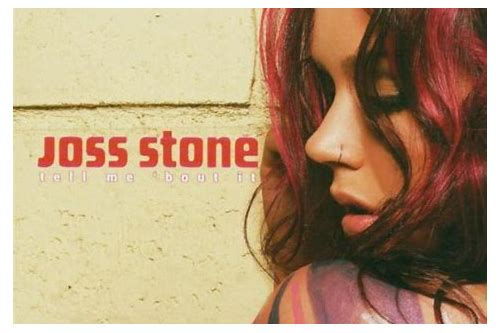 joss stone songs free mp3 download