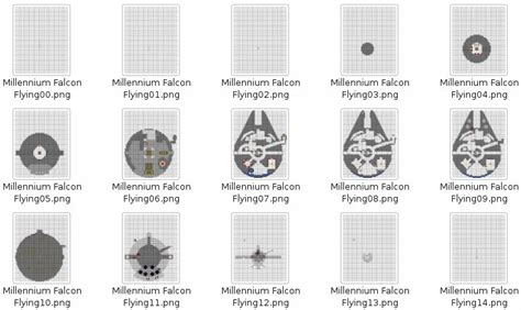boat blueprints minecraft franse