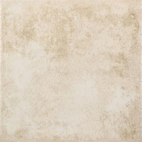 check out this daltile product gold wheatland 5207