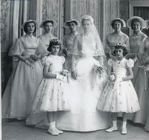 iconic wedding dresses grace rainier iii prince of monaco wedding 1956 from the bygone