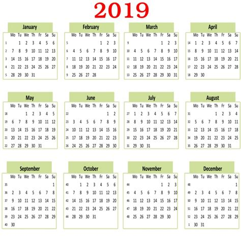kalender gratis stock bild public domain pictures