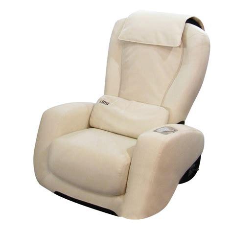fauteuil de ijoy 175 fauteuil massant ijoy
