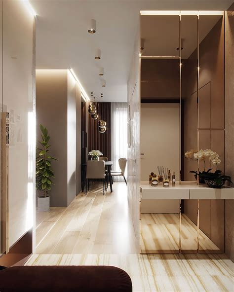Какие электроприборы в квартире крутят больше всего электричества?