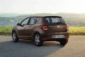 Dacia Duster Automatique : voiture dacia avec boite automatique ~ Gottalentnigeria.com Avis de Voitures