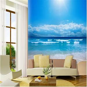 304 Best Tropical Wallpaper Images On Pinterest Wall ...