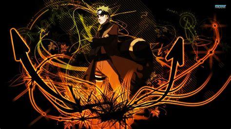 gambar naruto keren  wallpaper top anime wallpaper