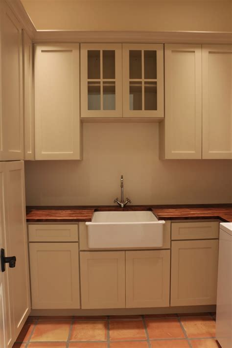 diy designs  build wooden countertops guide patterns