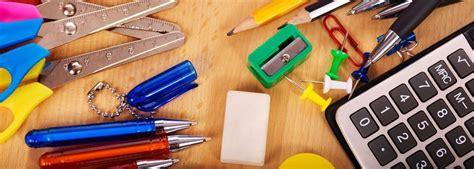 fourniture de bureau reims fourniture de bureau reims 28 images propost services