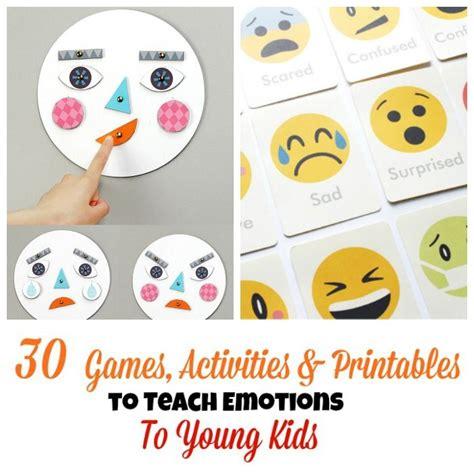 best 25 emotions preschool ideas on 935 | 3cb6a42ef35ae01226b6c19542b1ca66 emotions kindergarten activities emotion preschool