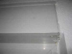 Rolladenkasten Innen öffnen : wie kann ich einen rolladenkasten ffnen reparatur ~ A.2002-acura-tl-radio.info Haus und Dekorationen