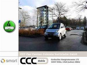 Smart Center Godorf : smart fortwo coup 52 kw mhd passion grosse menge von smart fahrzeugen ~ Watch28wear.com Haus und Dekorationen