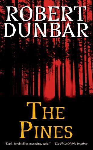 robert dunbars blog  swamp stomp part  july