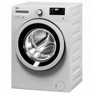La migliore lavatrice Recensioni e Classifica Del Aprile 2018