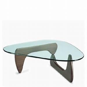 Vitra Tisch Rund : vitra tische haus dekoration ~ Michelbontemps.com Haus und Dekorationen