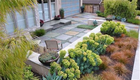 Small Backyard Landscaping Ideas Without Grass. Expanding Round Table. Rustic Clocks. Greek Key Pillow. Modern Pellet Stove. Stone Flower Beds. Grey Tufted Couch. Subway Tile Fireplace. Cane Back Chairs