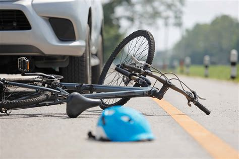 Bicycle Accident Injures Woman in Chicago's Avondale ...