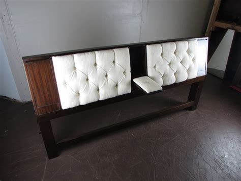 Headboard Reading L 301 Moved Permanently Upcycled L