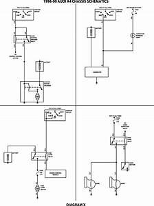 Repair Guides Wiring Diagrams Wiring Diagrams  Wiring