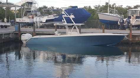 Boat Dealers Jupiter Fl by 2017 Jupiter 38 Hfs Power New And Used Boats For Sale