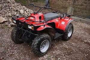 Atv Quad 4x4 : diablo 850 diesel farm quad bike atv 4x4 yanmar gator engine ~ Jslefanu.com Haus und Dekorationen