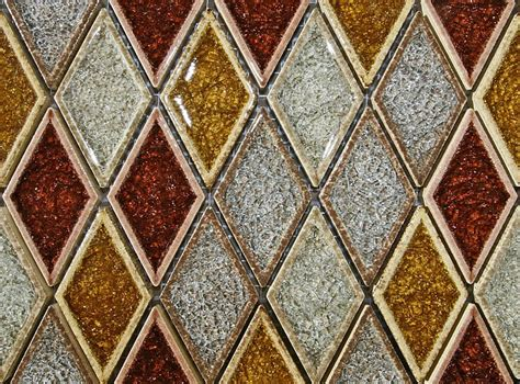 Broken Glass Backsplash : Tile Pictures Diy Bathroom Remodeling Kitchen Back Splash