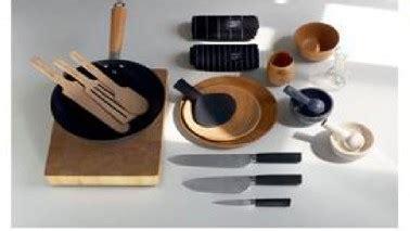 marx cuisine 6 ustensiles de cuisine thierry marx à offrir pour noël
