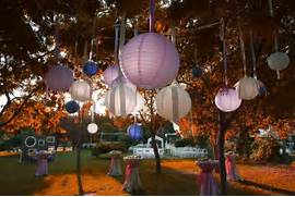 Garden Party Decoration Ideas by Garden Party Decorations YouTube