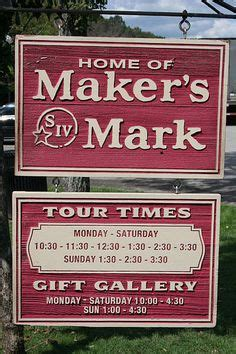 makers mark images makers mark bourbon makers