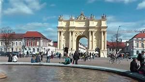 Potsdam Russisches Viertel : germany potsdam tulpenfest im holl ndischen viertel hd 1080p youtube ~ Markanthonyermac.com Haus und Dekorationen