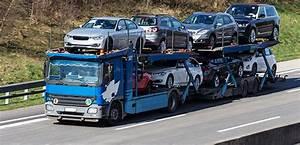 Auto Import Kosten Berechnen : autotransporte ~ Themetempest.com Abrechnung