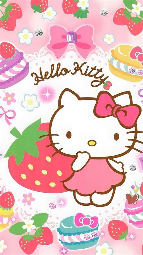kitty images android wallpaper  android wallpapers