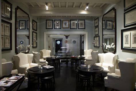 Best Boutique Hotels In Florence 7 Best Boutique Hotels In Florence With Photos Map