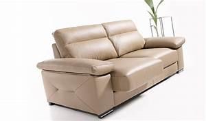 Sofa 3 2 1 : sof en 3 2 y 1 plazas y opci n chaiselongue disponible en piel natural ~ Eleganceandgraceweddings.com Haus und Dekorationen